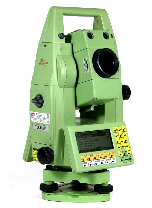 1999 leica tcra 1101 robotic total station the homepage of nicol s rh dehilster info Texas Court Reporters Association TCRA Riding