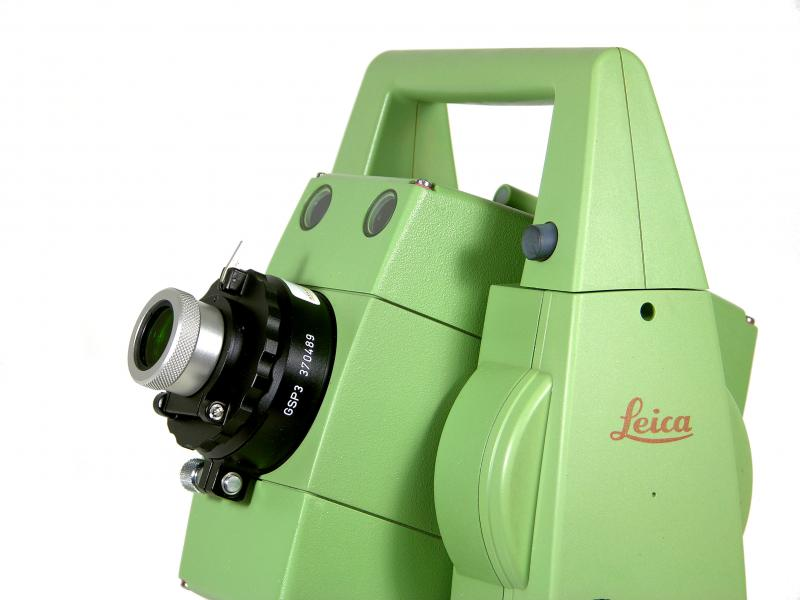 1999 leica tcra 1101 robotic total station the homepage of nicol s rh dehilster info Teller County Animal Shelter TCRA Online
